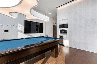 Photo 41: 4804 10360 102 Street in Edmonton: Zone 12 Condo for sale : MLS®# E4219156