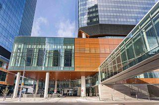 Photo 35: 4804 10360 102 Street in Edmonton: Zone 12 Condo for sale : MLS®# E4219156