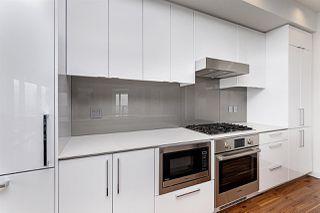 Photo 11: 4804 10360 102 Street in Edmonton: Zone 12 Condo for sale : MLS®# E4219156