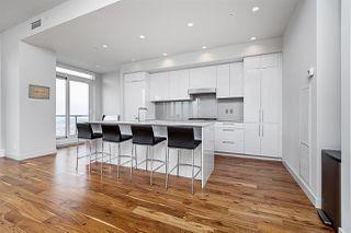 Photo 5: 4804 10360 102 Street in Edmonton: Zone 12 Condo for sale : MLS®# E4219156