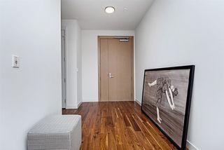 Photo 19: 4804 10360 102 Street in Edmonton: Zone 12 Condo for sale : MLS®# E4219156