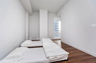 Photo 31: 4804 10360 102 Street in Edmonton: Zone 12 Condo for sale : MLS®# E4219156