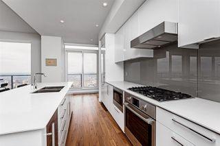 Photo 12: 4804 10360 102 Street in Edmonton: Zone 12 Condo for sale : MLS®# E4219156
