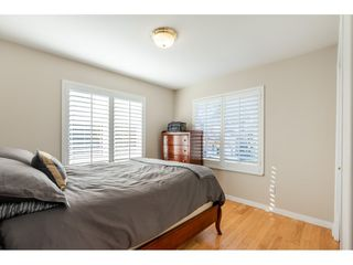 "Photo 28: 9236 206 Street in Langley: Walnut Grove House for sale in ""Greenwood Estates"" : MLS®# R2515828"