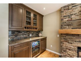 "Photo 17: 9236 206 Street in Langley: Walnut Grove House for sale in ""Greenwood Estates"" : MLS®# R2515828"