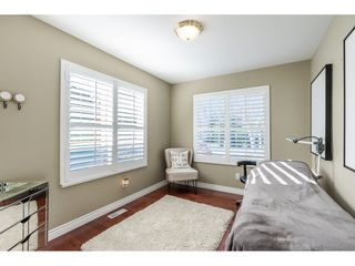"Photo 18: 9236 206 Street in Langley: Walnut Grove House for sale in ""Greenwood Estates"" : MLS®# R2515828"