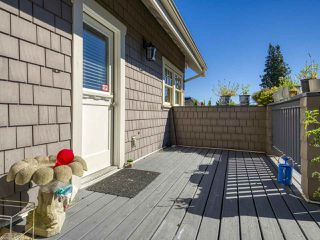 Photo 7: 4532 W 6TH Avenue in Vancouver: Point Grey House for sale (Vancouver West)  : MLS®# R2516484