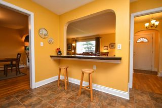 Photo 11: 320 Torrington Drive in Halifax: 5-Fairmount, Clayton Park, Rockingham Residential for sale (Halifax-Dartmouth)  : MLS®# 202023608