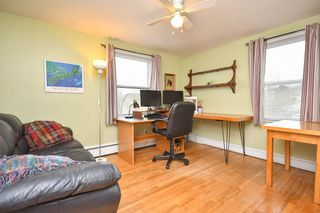 Photo 20: 320 Torrington Drive in Halifax: 5-Fairmount, Clayton Park, Rockingham Residential for sale (Halifax-Dartmouth)  : MLS®# 202023608
