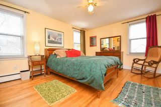 Photo 14: 320 Torrington Drive in Halifax: 5-Fairmount, Clayton Park, Rockingham Residential for sale (Halifax-Dartmouth)  : MLS®# 202023608