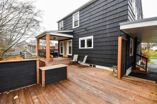 Photo 28: 320 Torrington Drive in Halifax: 5-Fairmount, Clayton Park, Rockingham Residential for sale (Halifax-Dartmouth)  : MLS®# 202023608