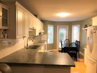 """Photo 5: 18 15840 84 Avenue in Surrey: Fleetwood Tynehead Townhouse for sale in """"FLEETWOOD GABLES"""" : MLS®# R2517446"""