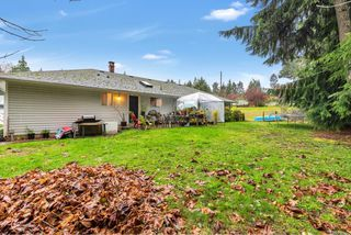 Photo 24: 6796 Burr Dr in : Sk Broomhill House for sale (Sooke)  : MLS®# 860695