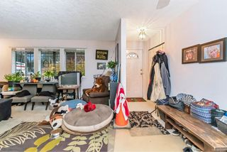 Photo 11: 6796 Burr Dr in : Sk Broomhill House for sale (Sooke)  : MLS®# 860695
