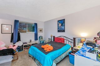 Photo 12: 6796 Burr Dr in : Sk Broomhill House for sale (Sooke)  : MLS®# 860695