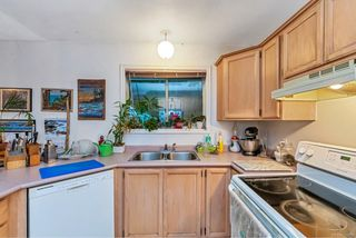 Photo 6: 6796 Burr Dr in : Sk Broomhill House for sale (Sooke)  : MLS®# 860695