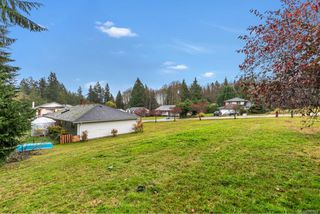 Photo 25: 6796 Burr Dr in : Sk Broomhill House for sale (Sooke)  : MLS®# 860695
