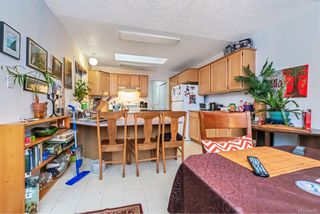 Photo 9: 6796 Burr Dr in : Sk Broomhill House for sale (Sooke)  : MLS®# 860695