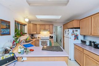 Photo 10: 6796 Burr Dr in : Sk Broomhill House for sale (Sooke)  : MLS®# 860695