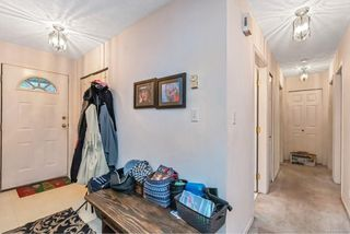 Photo 18: 6796 Burr Dr in : Sk Broomhill House for sale (Sooke)  : MLS®# 860695