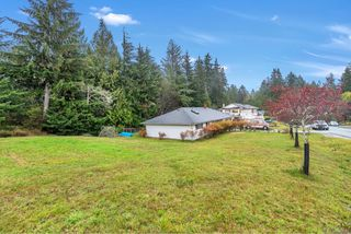 Photo 2: 6796 Burr Dr in : Sk Broomhill House for sale (Sooke)  : MLS®# 860695