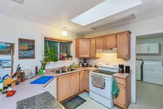 Photo 5: 6796 Burr Dr in : Sk Broomhill House for sale (Sooke)  : MLS®# 860695