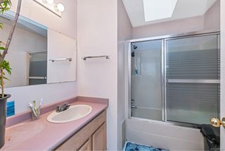 Photo 16: 6796 Burr Dr in : Sk Broomhill House for sale (Sooke)  : MLS®# 860695