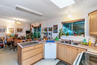 Photo 7: 6796 Burr Dr in : Sk Broomhill House for sale (Sooke)  : MLS®# 860695