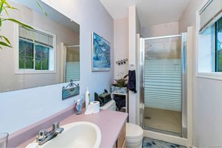 Photo 14: 6796 Burr Dr in : Sk Broomhill House for sale (Sooke)  : MLS®# 860695