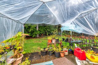 Photo 23: 6796 Burr Dr in : Sk Broomhill House for sale (Sooke)  : MLS®# 860695