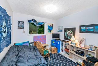 Photo 15: 6796 Burr Dr in : Sk Broomhill House for sale (Sooke)  : MLS®# 860695