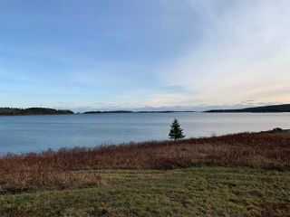 Main Photo: 220 Hartling Road in West Quoddy: 35-Halifax County East Vacant Land for sale (Halifax-Dartmouth)  : MLS®# 202024250