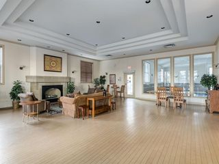 Photo 18: 205 3651 Marda Link SW in Calgary: Garrison Woods Apartment for sale : MLS®# A1053396