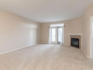 Photo 6: 205 3651 Marda Link SW in Calgary: Garrison Woods Apartment for sale : MLS®# A1053396