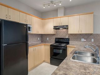 Photo 4: 205 3651 Marda Link SW in Calgary: Garrison Woods Apartment for sale : MLS®# A1053396