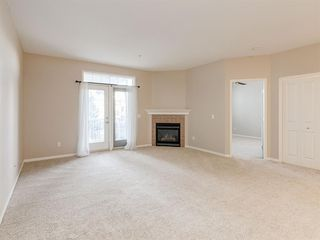 Photo 7: 205 3651 Marda Link SW in Calgary: Garrison Woods Apartment for sale : MLS®# A1053396