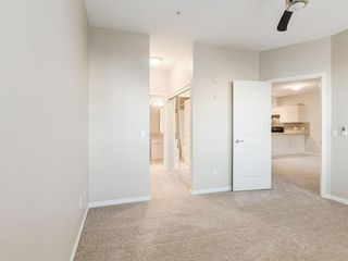 Photo 14: 205 3651 Marda Link SW in Calgary: Garrison Woods Apartment for sale : MLS®# A1053396
