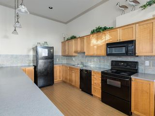 Photo 21: 205 3651 Marda Link SW in Calgary: Garrison Woods Apartment for sale : MLS®# A1053396