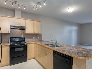 Photo 5: 205 3651 Marda Link SW in Calgary: Garrison Woods Apartment for sale : MLS®# A1053396