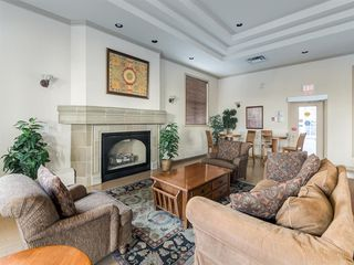 Photo 19: 205 3651 Marda Link SW in Calgary: Garrison Woods Apartment for sale : MLS®# A1053396