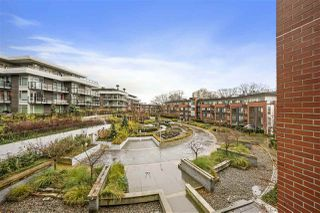 "Photo 25: 312 20 E ROYAL Avenue in New Westminster: Fraserview NW Condo for sale in ""The Lookout at Victoria Hill"" : MLS®# R2522448"