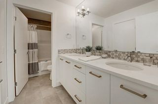Photo 35: 705 23 Avenue NW in Calgary: Mount Pleasant Detached for sale : MLS®# A1056304
