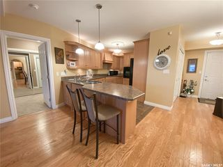 Photo 15: 4 600 Broadway Street East in Fort Qu'Appelle: Residential for sale : MLS®# SK838464