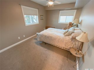 Photo 34: 4 600 Broadway Street East in Fort Qu'Appelle: Residential for sale : MLS®# SK838464