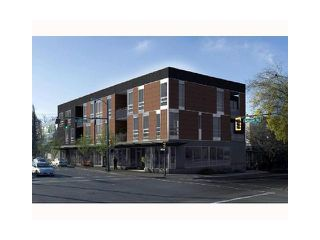 "Photo 9: 203 2108 W 12TH Avenue in Vancouver: Kitsilano Condo for sale in ""LUZON"" (Vancouver West)  : MLS®# V870663"