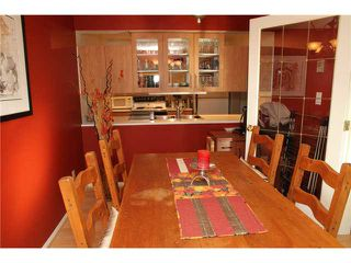 Photo 6: 103 8791 FRENCH Street in Vancouver: Marpole Condo for sale (Vancouver West)  : MLS®# V871006