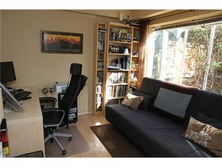 Photo 9: 103 8791 FRENCH Street in Vancouver: Marpole Condo for sale (Vancouver West)  : MLS®# V871006