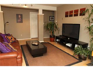 Photo 4: 103 8791 FRENCH Street in Vancouver: Marpole Condo for sale (Vancouver West)  : MLS®# V871006