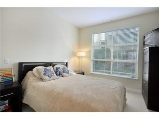 "Photo 6: 105 1468 ST ANDREWS Avenue in North Vancouver: Central Lonsdale Condo for sale in ""Avondale"" : MLS®# V874368"