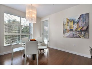 "Photo 4: 105 1468 ST ANDREWS Avenue in North Vancouver: Central Lonsdale Condo for sale in ""Avondale"" : MLS®# V874368"